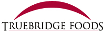 Truebridge Foods logo